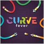 Curve Fever Pro