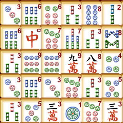 Mahjong Link Download Kostenlos