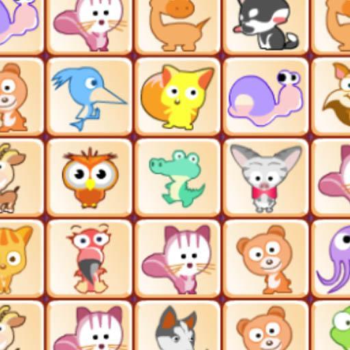 Kostenlos Spielen Dream Pet Link