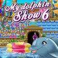 Meine Delfin Show 6