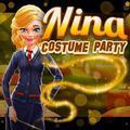 Nina – Costume Party