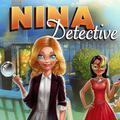 Nina – Detective