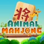 Tier Mahjong