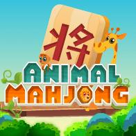 Tier Spiele Kostenlos Online Spielen
