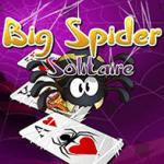 Big Spider Solitär