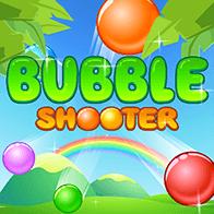 Www Bubbleshooter