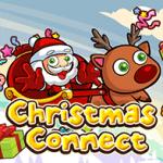 Weihnachtsverbindungen
