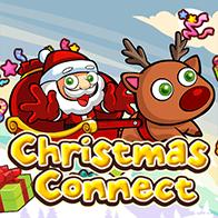 Traumhafte Weihnachtsverbindungen