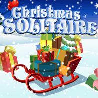 Weihnachts Online Spiele