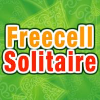 Freecell Online Spielen