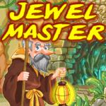 Juwelenmeister