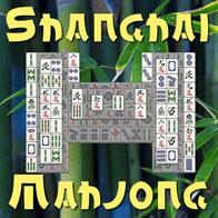 Shanghai Online Spielen