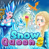 Schneekönigin Online Spielen