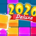 2020 Deluxe