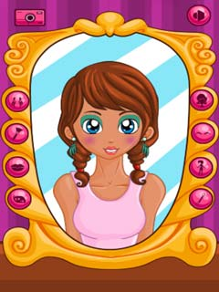 Image Makeup